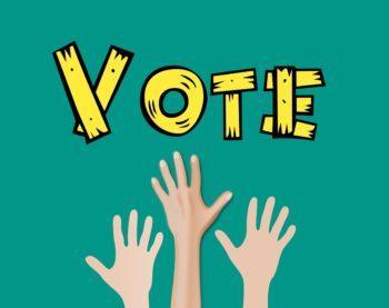 AG 2021 – Votez en ligne
